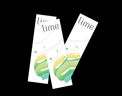 Lime Living Limited