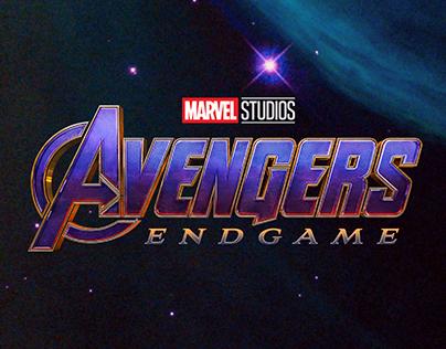 Proyecto Ilustrado - Marvel - Avengers