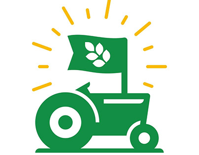 Agrorewolucje - Program