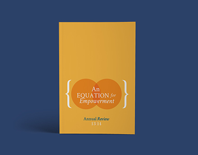 CARE International Annual Report