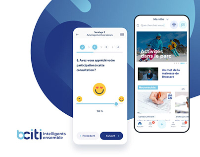 bciti-redesign