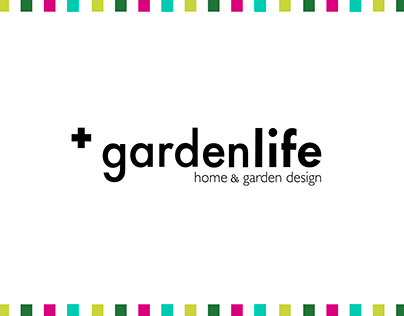 +GardenLife Home & Garden Design