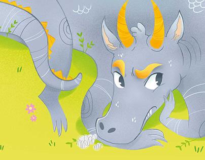Le più belle storie di fate, sirene, unicorni /Gribaudo