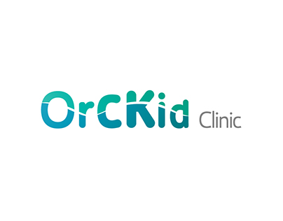 Orkid Clinic -Refused