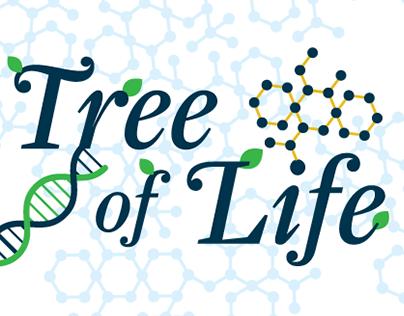 Tree of Life - board game