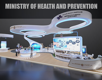 MINISTRY OF HEALTH AND PREVENTION
