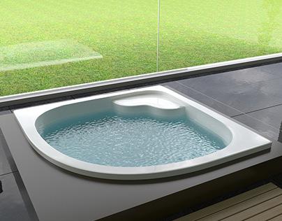 Alpenberger GmbH Bathroom Design