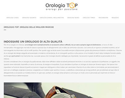 orologio-top.it