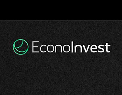 EconoInvest