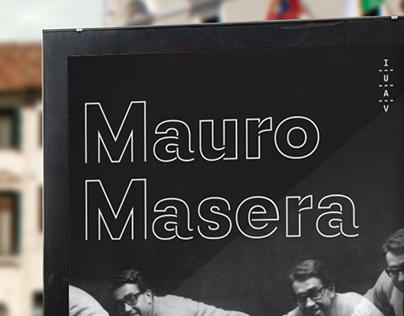 Mauro Masera