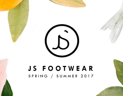 JS Footwear – 4th Collection