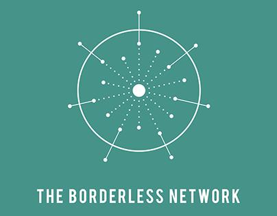The Borderless Network