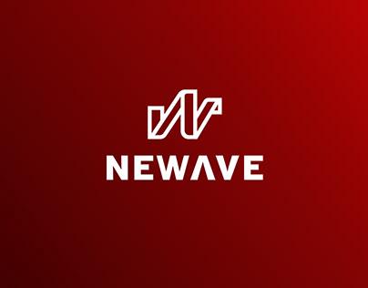 NEWAVE