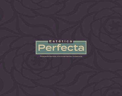 Estética Perfecta