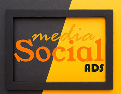 Mango Mania - Social Media Ads