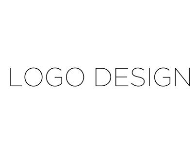 Logo Design 2015