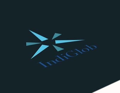 IndiGlob - Identity