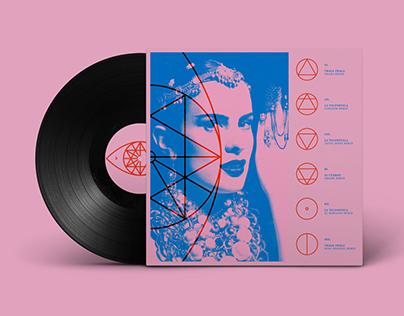 Kali Mutsa – Souvenance Remixes