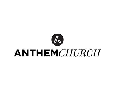 Anthem Church