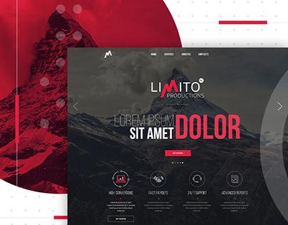 Limito Productions