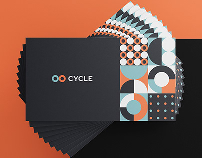 CYCLE IDENTITY