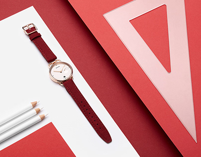 BAUME WATCHES - CUSTOM TIMEPIECES