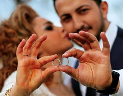 Düğün Fotoğrafçılığı