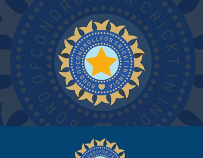 BCCI Mobile App