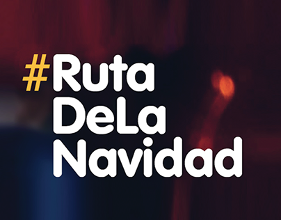 RutaDeLaNavidad