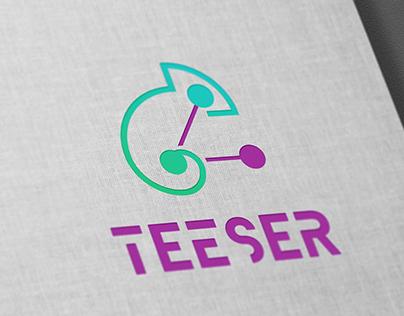 Teeser Logo Contest