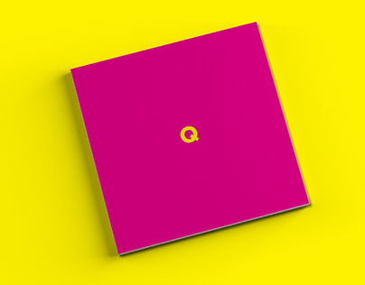Q Magazine (Queercore content Project)