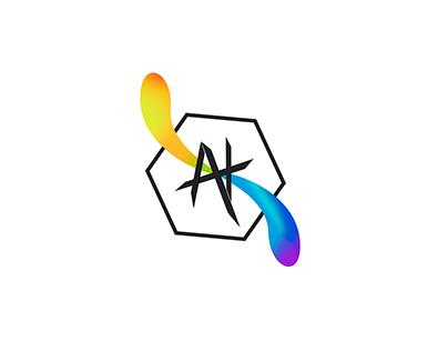 Alberto Cruz Logo