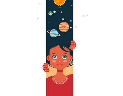 Анна – астролог | Anna - astrologer