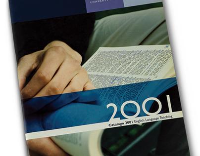 Oxford University Press - La Nuova Italia Editrice