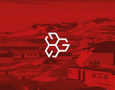 Giacobone - Energías Renovables - Branding