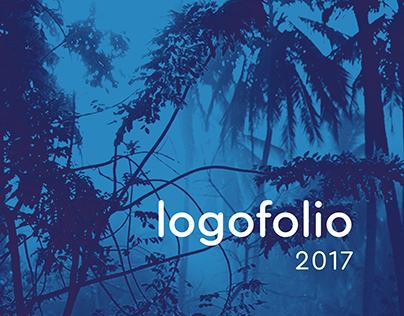LOGOFOLIO - 2017 -