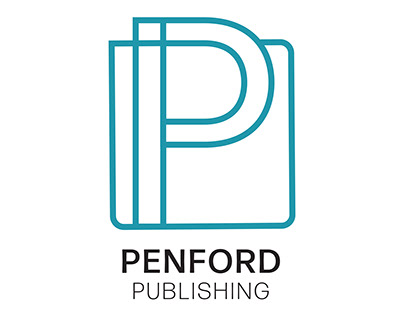 Penford Publishing Logo 2019