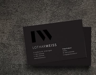 LotharWeiss