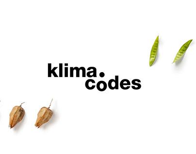 klima.codes
