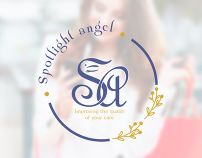 S&A online store