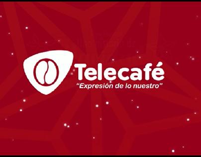 Promos en Telecafé