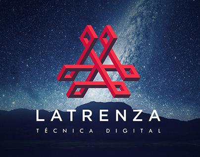 Latrenza