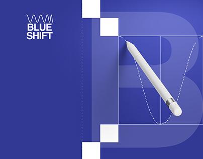 BlueShift brand