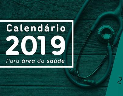 Calendário Santé