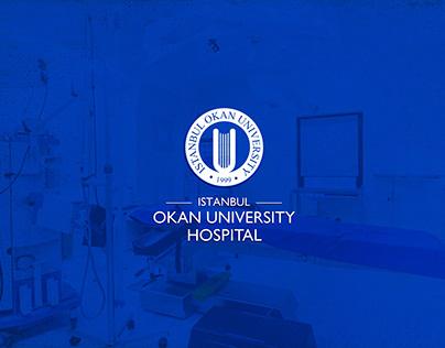 University Hospital | Social Media & Digital Campaign