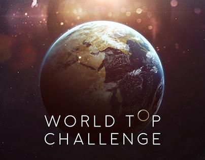 World Top Challenge