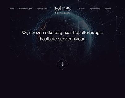 Leylines.nl