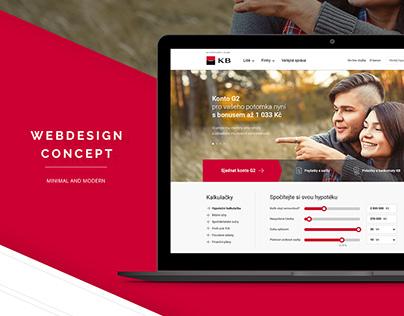 KB Webdesing