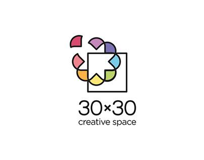 30x30 | Branding