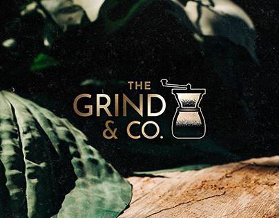 The Grind & Co.